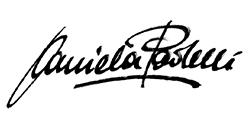 Daniela Padelli - Artista. Arte e Cultura, Lecco
