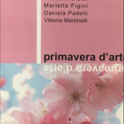 Primavera d'Arte